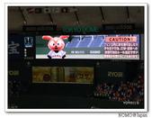 東京巨蛋看球:2014_0715_175739.JPG