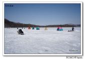 網走湖冰上穴釣:2014_0226_102453.JPG