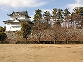 名古屋:2006_0202_090828AA