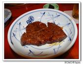 松阪牛-和田金:2009_0711_191356AA.JPG