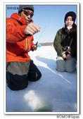 網走湖冰上穴釣:2014_0226_084225.JPG