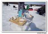 網走湖冰上穴釣:2014_0226_100618.JPG