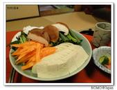 松阪牛-和田金:2009_0711_192046AA.JPG