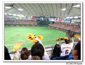 東京巨蛋看球:2014_0715_210543.JPG