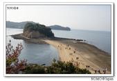 小豆島天使散步道:2013_1124_100525.JPG