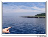 知床觀光船:2013_0709_115230.JPG