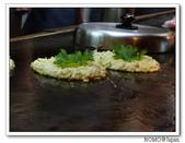 大阪美食:2011_1124_210211.JPG