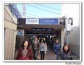 東福寺通天橋紅葉:2011_1125_091134.JPG