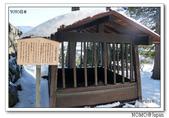 丸岡城故事:2016_0126_114602.JPG