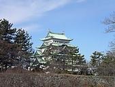 名古屋:2006_0202_091318AA