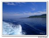 知床觀光船:2013_0709_115835.JPG