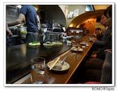 大阪美食:2011_1124_210321.JPG