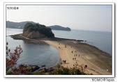 小豆島天使散步道:2013_1124_100535.JPG