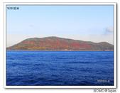 女木島:2013_1123_080742 (pm).JPG