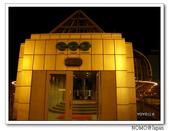 釧路煉瓦炉ばた:2007_0827_181126AA.JPG