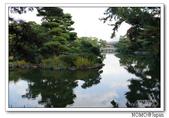 中津万象園:2013_1122_152309.JPG