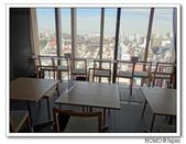 淺草觀光文化中心:2013_0112_111441.JPG