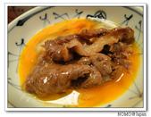 松阪牛-和田金:2009_0711_193148AA.JPG