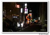 丸龜骨付鳥名店一鶴:2013_1121_222159.JPG