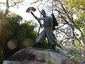 名古屋:2006_0202_091348AA