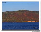 女木島:2013_1123_081041 (pm).JPG