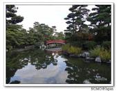 中津万象園:2013_1122_152432.JPG