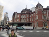 20161023東京-古川:2016_1023_143611.JPG