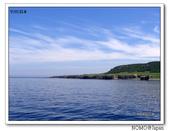 知床觀光船:2013_0709_115220.JPG