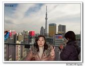 淺草觀光文化中心:2013_0112_111521.JPG