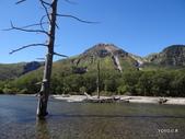 2012年信州、黑部立山紅葉、北陸之旅:2012_1008_110150.JPG