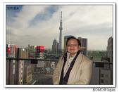 淺草觀光文化中心:2013_0112_111538.JPG