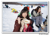 網走湖冰上穴釣:2014_0226_101734.JPG
