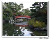 中津万象園:2013_1122_152441.JPG