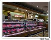 京都三嶋亭大丸店:2012_0406_194529.JPG