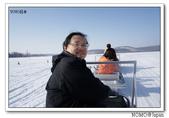 北の新大陸発見!あったか網走:2014_0227_140026.JPG