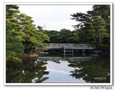 中津万象園:2013_1122_152531.JPG