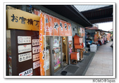 富士宮焼きそば学会:2014_0720_161223(1).JPG