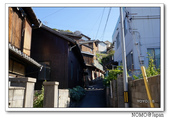 男木島:2013_1123_105149.jpg