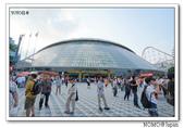 東京巨蛋看球:2014_0715_171911.JPG