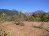 2012年信州、黑部立山紅葉、北陸之旅:2012_1008_112622.JPG