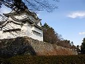 名古屋:2006_0202_091442AA