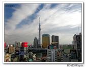 淺草觀光文化中心:2013_0112_111554.JPG