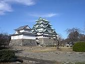 名古屋:2006_0202_092254AA