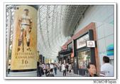 東京巨蛋看球:2014_0715_165107(1).JPG
