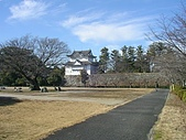 名古屋:2006_0202_090656AA