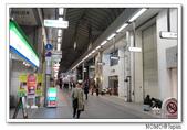 高松租自行車:2013_1121_222408.JPG