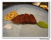 神戶牛排モーリヤ:2012_0404_212515.JPG