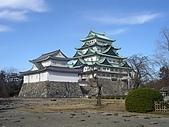 名古屋:2006_0202_092338AA