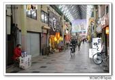 高松租自行車:2013_1121_230033.JPG