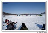 網走湖冰上穴釣:2014_0226_094703.JPG